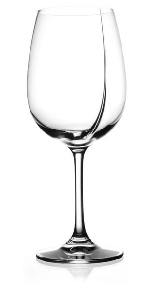 L'Exploreur Classic (Box of 2 glasses)