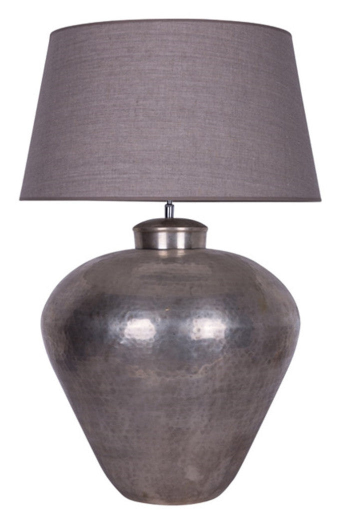 Lamp Armelle H54 (With Shade)