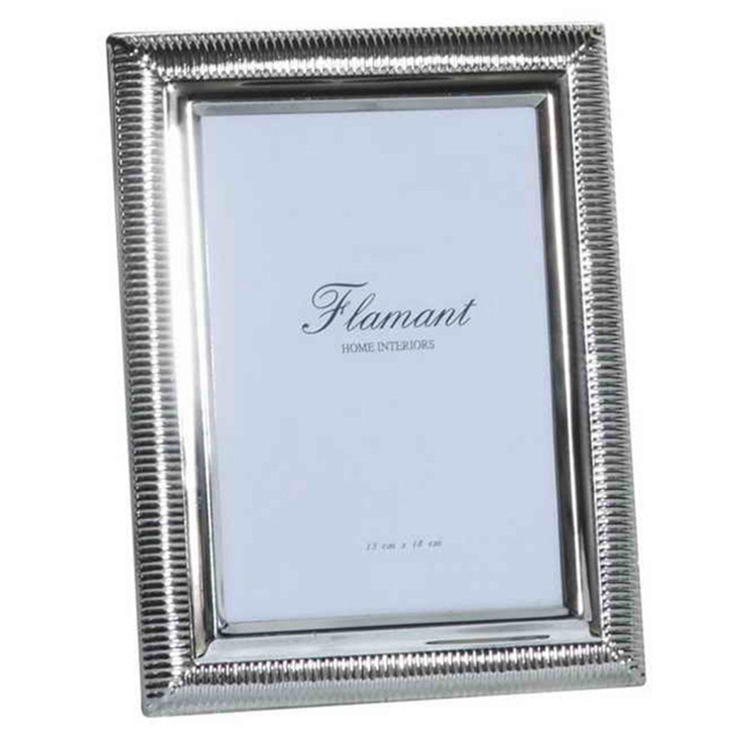 Photo Frame Prestige Large Model 13X18cm