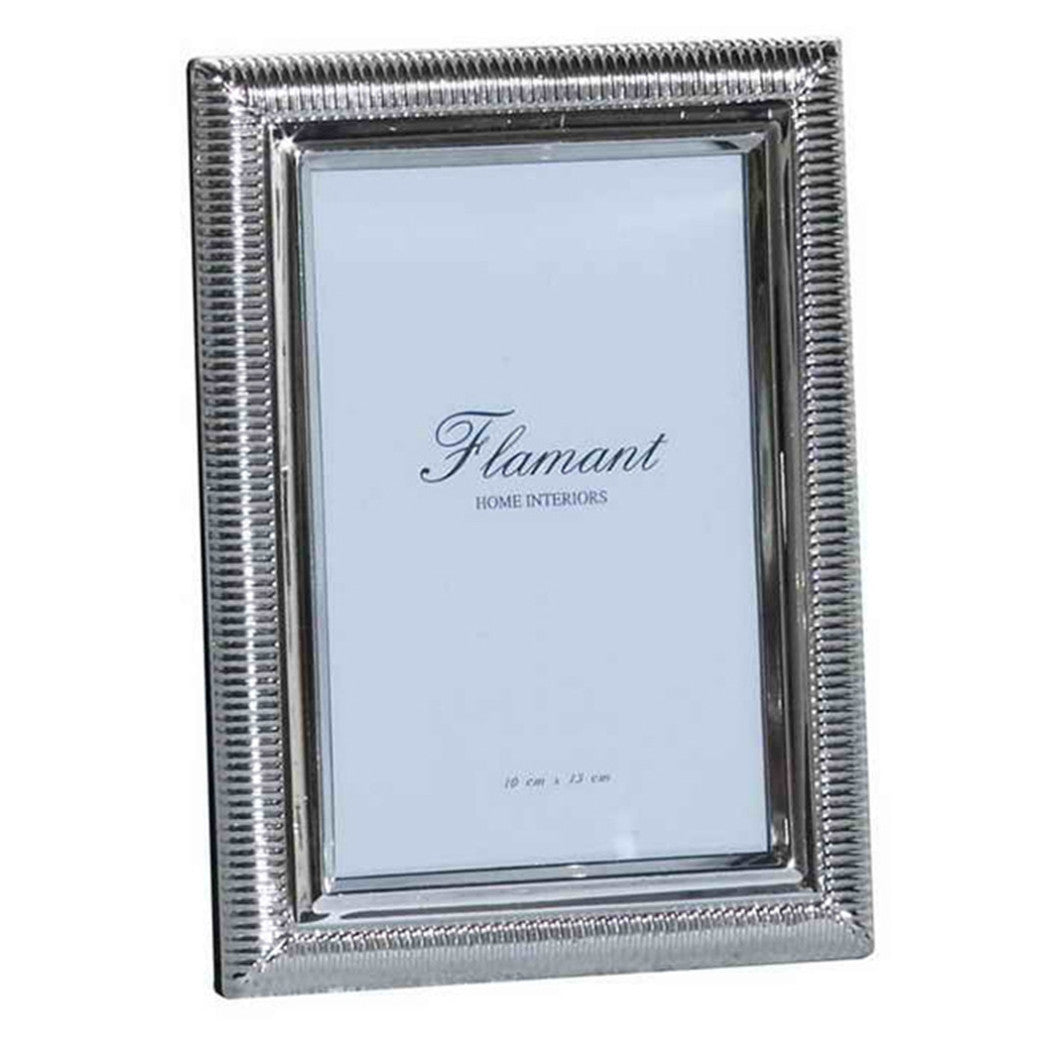 Photo Frame Prestige Medium Model 10X15cm