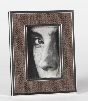 Picture Frame Marilou Brown 10X15