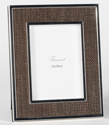 Picture Frame Marilou Brown 13X18