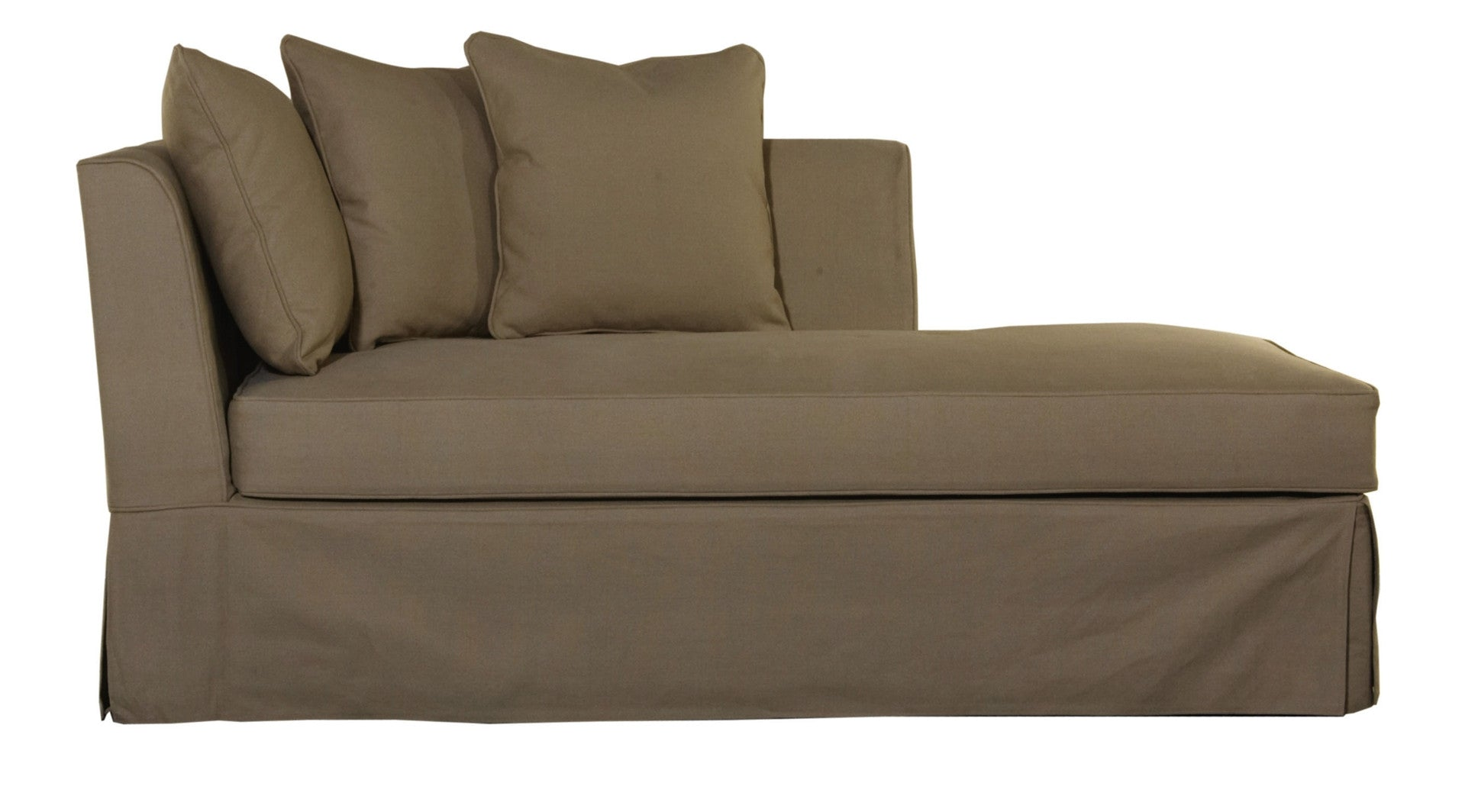 Sofa Roma II Lounge