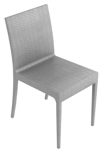 Sunlace WaProLace chair
