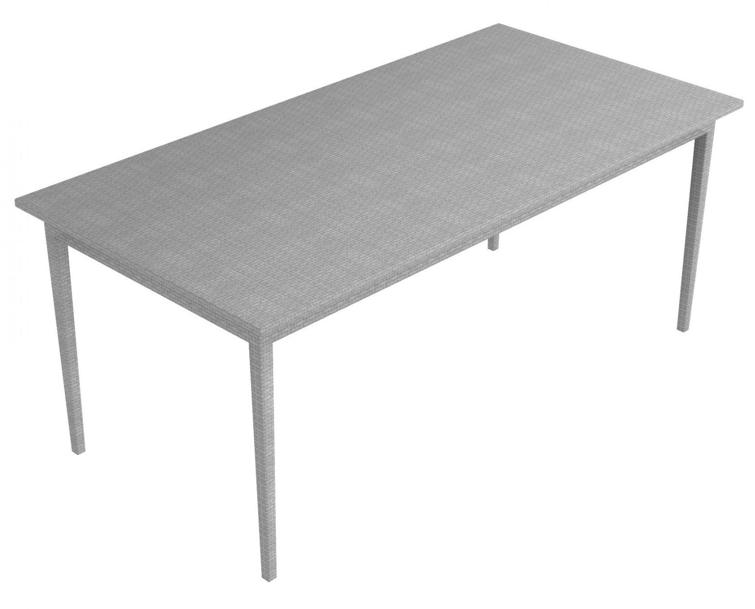 Table 180 Cm : sunlace waprolace rectangular table 90 x 180 cm ~ Teatrodelosmanantiales.com Idées de Décoration