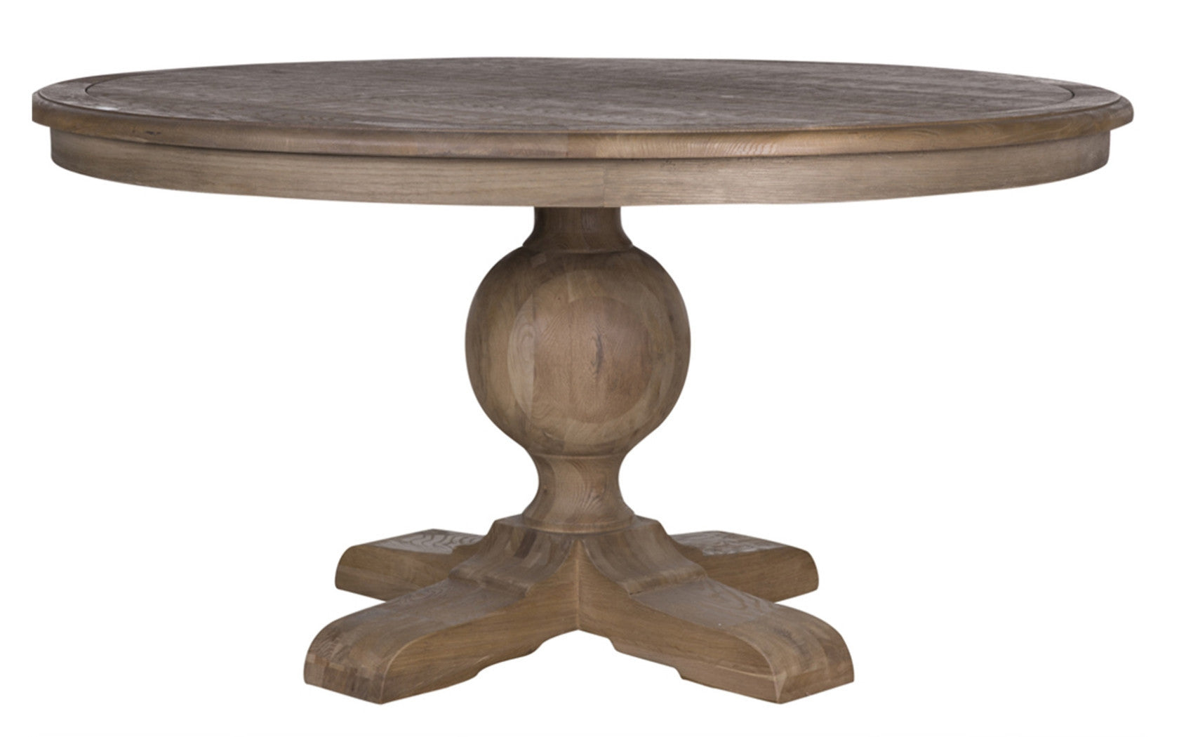 Table Tunna Large