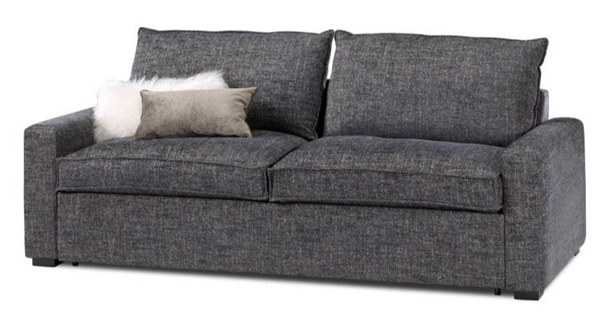 Sofa Bed Dakota SL by Marie's Corner