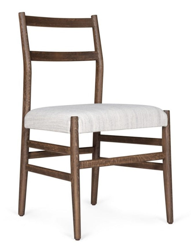 Chair Rockland by Marie's Corner