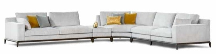 Sectional Tennessee by Marie's Corner