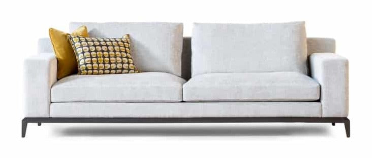 Sofa Tennessee by Marie's Corner