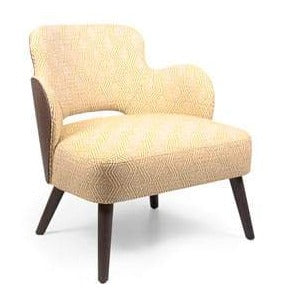 Armchair Sonoma Lounge by Marie's Corner
