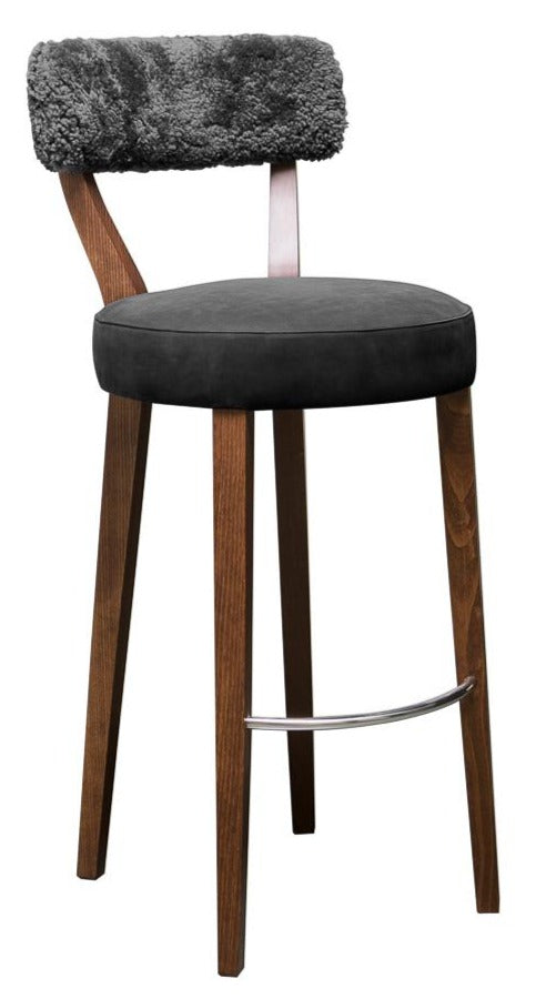 Highchair Duke T by Marie's Corner