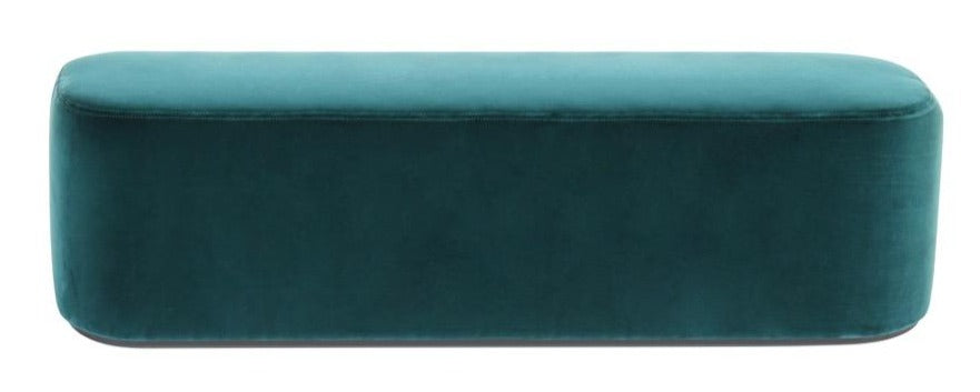 Pouf Alvin Bench by Marie's Corner