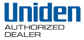 KMPH.ca is Uniden's first and only radar detector authorized dealer in Canada