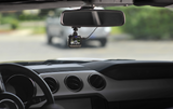 Cobra CDR855BT Dash Camera