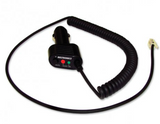 Combo SmartCord for Passport 9500ix radar detector