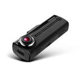 Thinkware FA200 Dash Camera