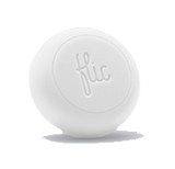 Wireless Flic Button for ALPConnect