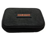 Radenso XP radar detector carrying case