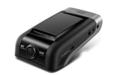 Thinkware U1000 4K Dashcam
