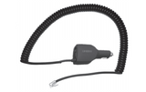 USB SmartCord for Uniden DFR6 radar detector