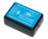 Optional ALP Bluetooth Module