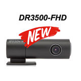 Blackvue DR3500-FHD Dash Camera