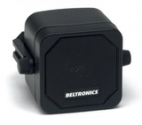 Beltronics STiR Plus