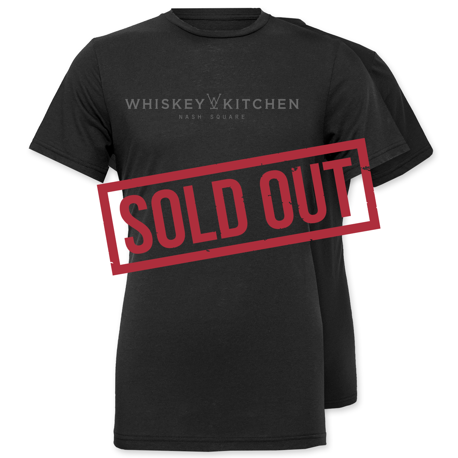 Whiskey Kitchen