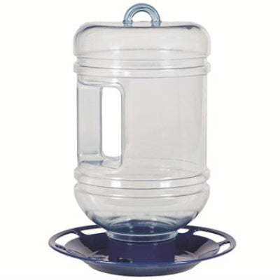 Perky Pet Water Cooler Water Station