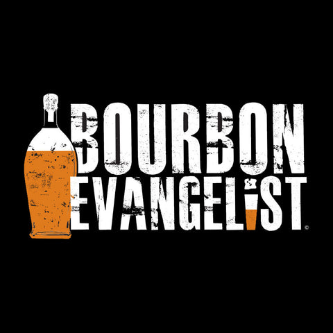 "Bourbon Evangelist ""Angel's""</br> Men's T-Shirt"