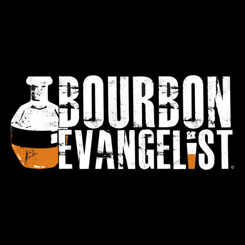"Bourbon Evangelist ""Colonel""</br>Men's T-Shirt"
