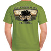 Englewood Beach, FL Beach Lifestyle T-Shirt