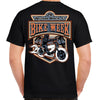 2020 Bike Week Daytona Beach Rider T-Shirt