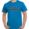 St. Augustine, FL 450 Years T-Shirt