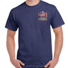 Siesta Key, FL UR Here T-Shirt