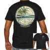 Englewood Beach, FL Peace T-Shirt