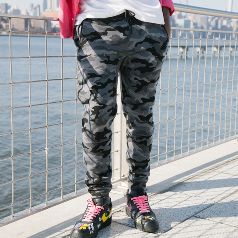 Joggers for guys