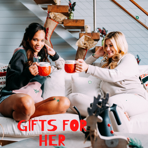 Top 10 Must Have Gifts For Girls