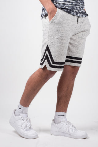 Basketball shorts for Men