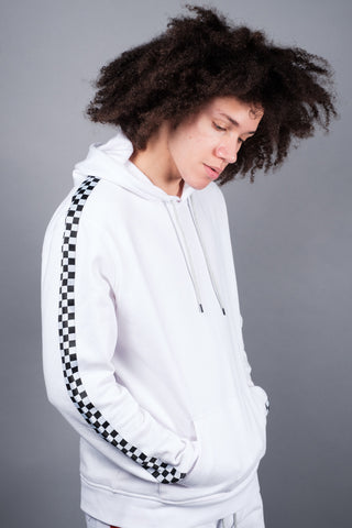Men's Pullover Hoodies