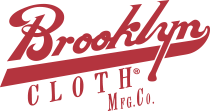 Brooklyn Cloth