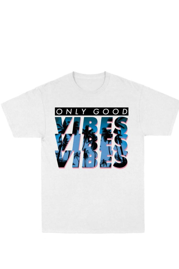 Yellow Sweatpants