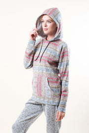 Cute hoodie for women