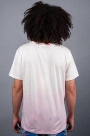 Low Fives Tie Dye Tee at Brooklyn Cloth