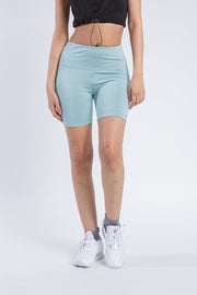 "Women's Sage 7"" Inseam Biker Short"