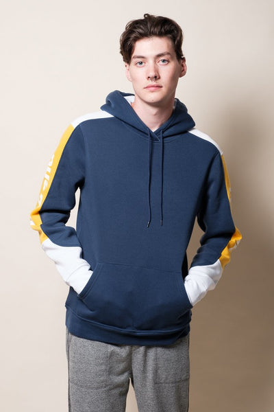 Brooklyn Cloth Legend Hoodie