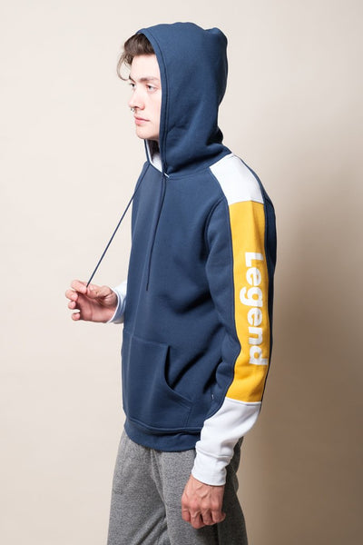 legend Hoodie for Men