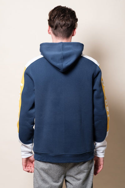 Men's legend Pullover Hoodie at Brooklyn Cloth