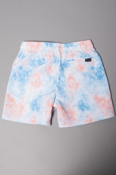 Brooklyn Cloth Boys Pastel Swim Shorts